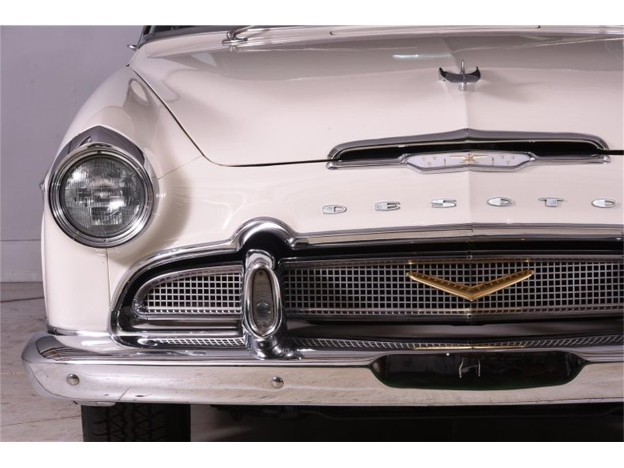 Large Picture of Classic '56 Firedome - $26,998.00 Offered by Volo Auto Museum - N6Y7