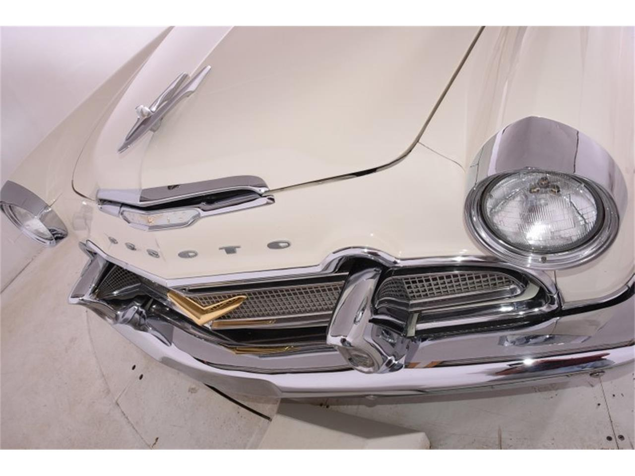 Large Picture of '56 DeSoto Firedome - $26,998.00 - N6Y7
