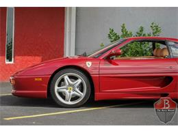 Picture of 1999 Ferrari F355 Offered by The Barn Miami - N6Y8