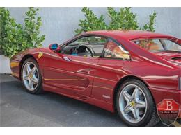 Picture of '99 Ferrari F355 located in Miami Florida - $89,900.00 Offered by The Barn Miami - N6Y8