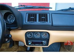 Picture of 1999 Ferrari F355 - $89,900.00 Offered by The Barn Miami - N6Y8