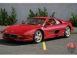 Picture of '99 F355 - N6Y8