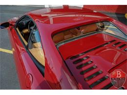 Picture of 1999 F355 located in Miami Florida - N6Y8