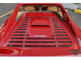 Picture of '99 Ferrari F355 Offered by The Barn Miami - N6Y8