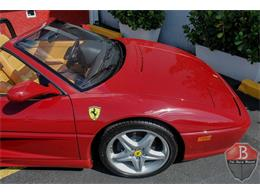 Picture of '99 F355 located in Miami Florida - N6Y8