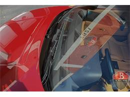 Picture of '99 Ferrari F355 located in Florida - $89,900.00 - N6Y8