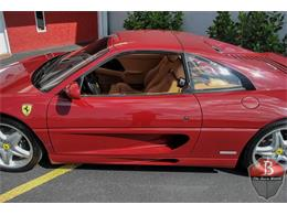Picture of '99 Ferrari F355 located in Miami Florida Offered by The Barn Miami - N6Y8