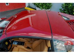 Picture of '99 F355 Offered by The Barn Miami - N6Y8
