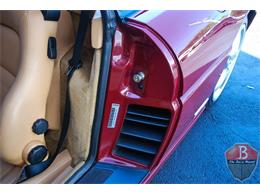 Picture of 1999 Ferrari F355 located in Florida Offered by The Barn Miami - N6Y8