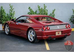 Picture of '99 F355 - $89,900.00 - N6Y8