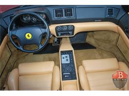 Picture of 1999 F355 Offered by The Barn Miami - N6Y8