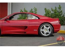 Picture of 1999 Ferrari F355 located in Florida - $89,900.00 - N6Y8