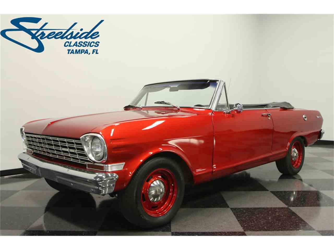 Classic Car Auctions Tampa Florida