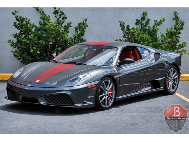 Picture of '09 F430 - N702