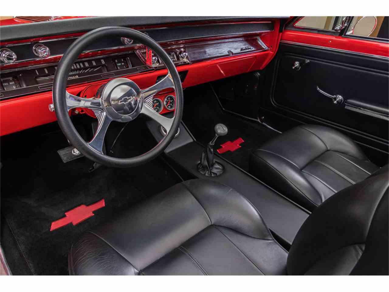 1967 Chevrolet Chevelle for Sale | ClassicCars.com | CC-1082178