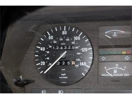 Picture of '87 6 Series - N71S