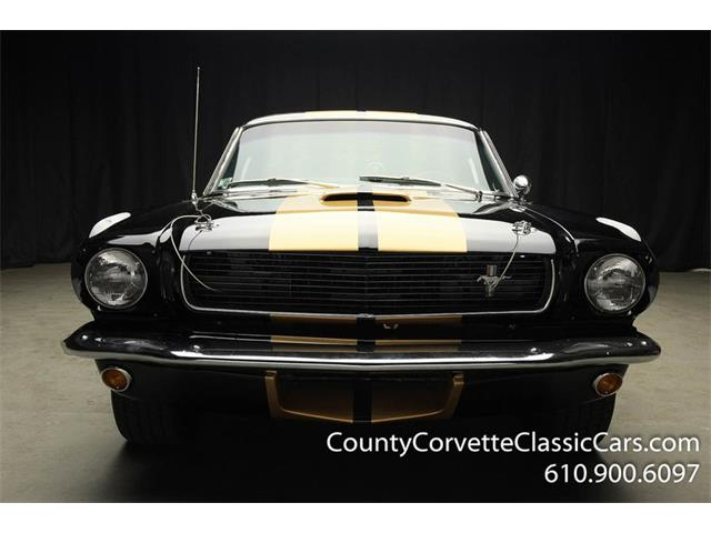 Picture of '66 GT - $119,900.00 - N71T