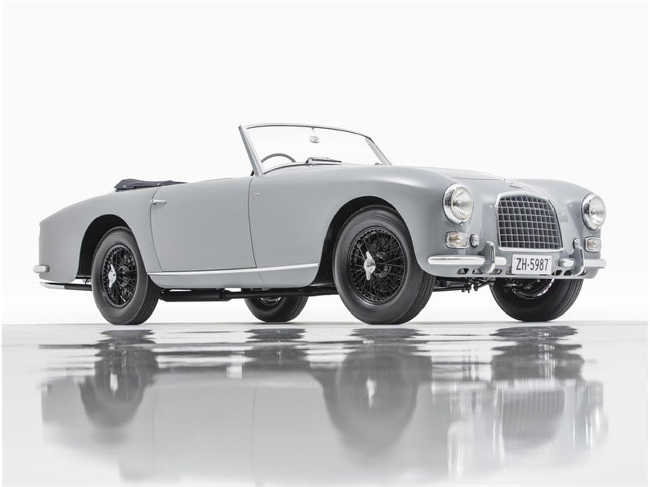 Aston Martin Coupe For Sale ClassicCarscom CC - Newport beach aston martin