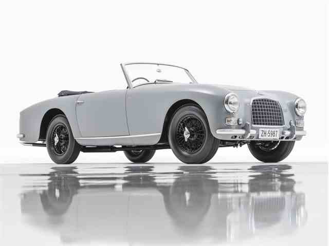 Picture of '54 Coupe - N73G