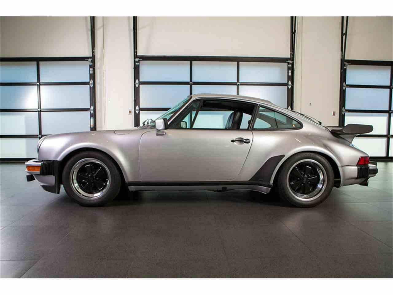 1979 Porsche 911 for Sale   ClicCars.com   CC-1082297
