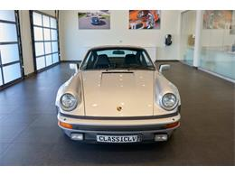 Picture of '79 911 - N73T