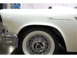 Picture of '57 Thunderbird - N73W