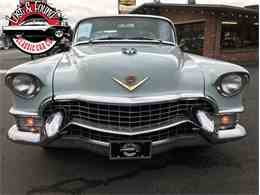 Picture of '55 Coupe - N74B