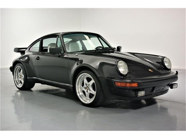 Picture of '79 911 - N74J
