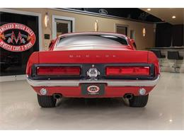 Picture of '68 Mustang - N74Z