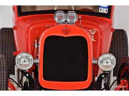 Picture of '31 Hot Rod - N75I