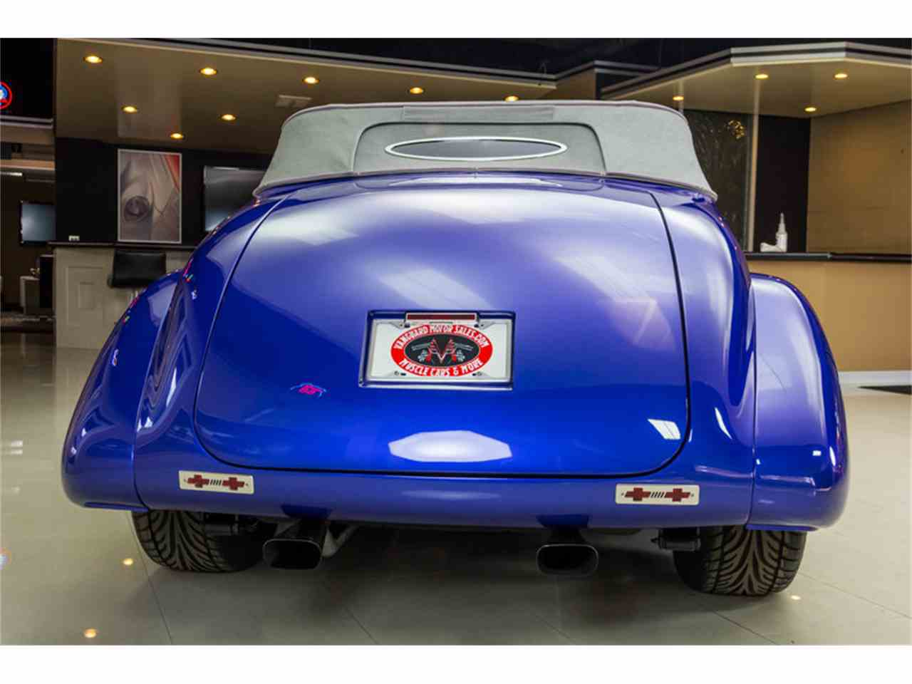 1937 Chevrolet Antique for Sale | ClassicCars.com | CC-1082369
