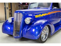 Picture of Classic 1937 Chevrolet Antique located in Michigan - N75T