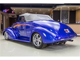 Picture of Classic '37 Chevrolet Antique - $49,900.00 Offered by Vanguard Motor Sales - N75T
