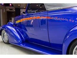 Picture of '37 Chevrolet Antique Offered by Vanguard Motor Sales - N75T