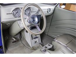 Picture of Classic '37 Chevrolet Antique located in Michigan Offered by Vanguard Motor Sales - N75T