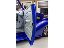 Picture of Classic '37 Chevrolet Antique - $49,900.00 - N75T