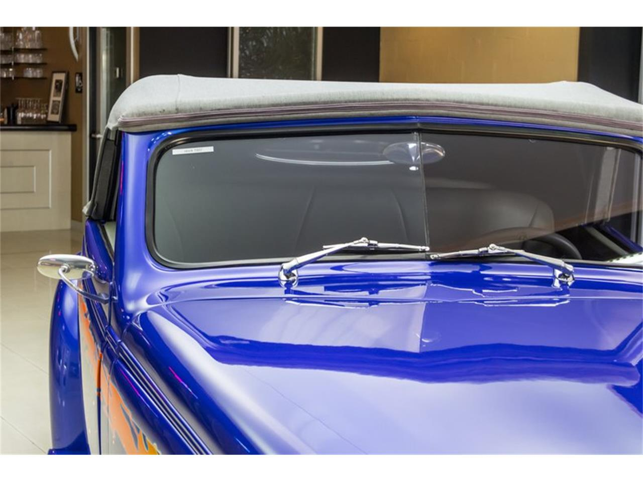 Large Picture of '37 Antique - $49,900.00 - N75T