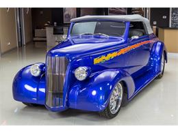 Picture of Classic '37 Antique - $49,900.00 - N75T