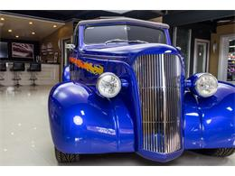 Picture of 1937 Chevrolet Antique located in Plymouth Michigan - N75T