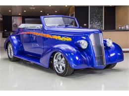 Picture of '37 Chevrolet Antique - $49,900.00 Offered by Vanguard Motor Sales - N75T