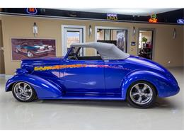 Picture of Classic '37 Antique - $49,900.00 Offered by Vanguard Motor Sales - N75T