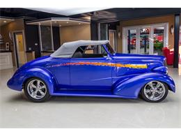 Picture of Classic 1937 Chevrolet Antique located in Michigan Offered by Vanguard Motor Sales - N75T