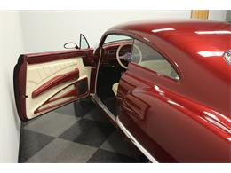Picture of '49 Series 62 - N76V
