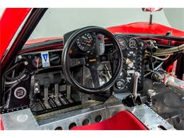 Picture of '82 935 located in California Auction Vehicle - N77M
