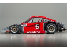 Picture of '82 Porsche 935 Auction Vehicle Offered by Canepa - N77M