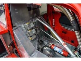 Picture of 1982 Porsche 935 located in Scotts Valley California Auction Vehicle - N77M