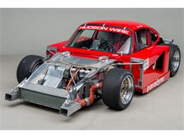 Picture of 1982 Porsche 935 Auction Vehicle - N77M