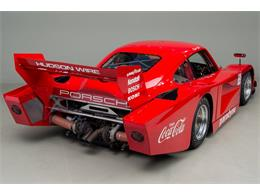 Picture of '82 Porsche 935 located in Scotts Valley California Offered by Canepa - N77M