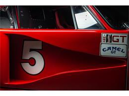 Picture of '82 Porsche 935 Offered by Canepa - N77M