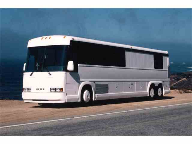 Picture of '91 Recreational Vehicle - N77U